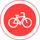 велосипеды оптом и в розницу