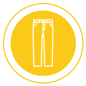 брюки оптом