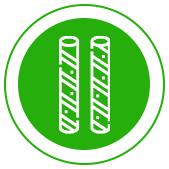 крабовые палочки