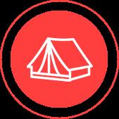 палатки оптом