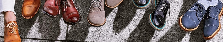 мужская обувь Ставрополь