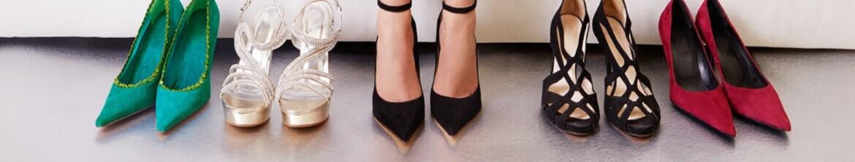 женская обувь Ставрополь