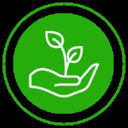 товары для сада и огорода оптом