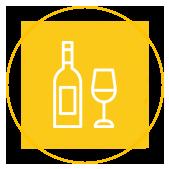 вино оптом